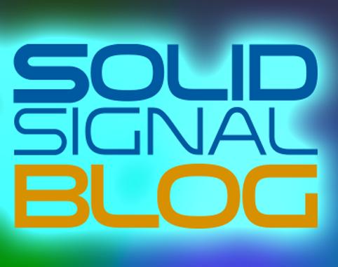 ssblog_new_site-2